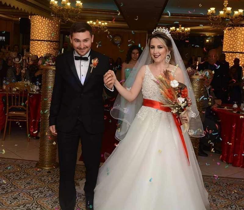 Esenyalı Düğün Salonları