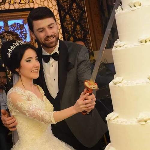 pendik asır düğün salonu