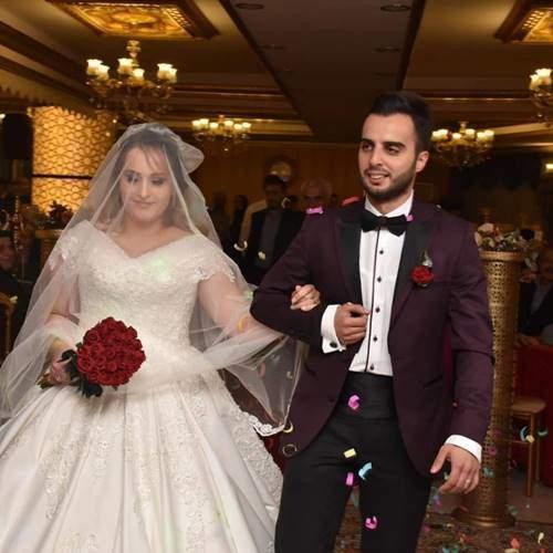 pendik kartal arası düğün salonları