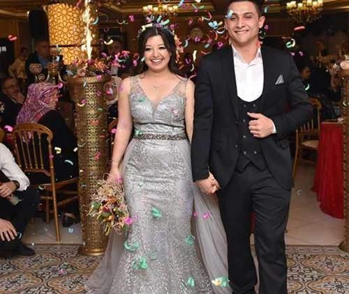kurtköy düğün salonu